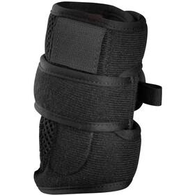 SixSixOne Wristwrap Protezione sinistra, black